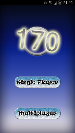 【免費休閒App】170-APP點子