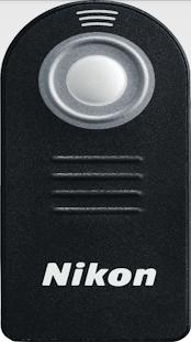 DSLRs Remote (HTC with IR) 攝影 App-愛順發玩APP