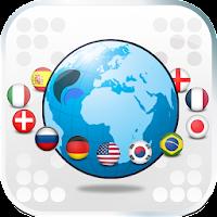 Q Multi Language Translator 1.23