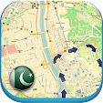 Pakistan Of.. file APK for Gaming PC/PS3/PS4 Smart TV