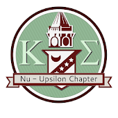 Kappa Sigma Nu-Upsilon Chapter