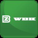 BZWBK24 mobile logo