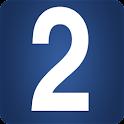 Widget - EMFP2 : CARNAGE icon
