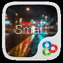 Smart GO Launcher Theme icon