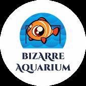 Bizarre Aquarium