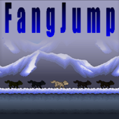 FangJump