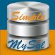 Simple MySQL