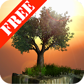 Magic Tree Free