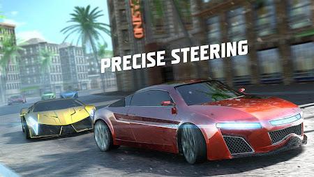 Racing 3D: Asphalt Real Tracks 1.5 screenshot 16042