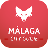 Málaga Travel Guide