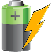 Baterry Care Saver