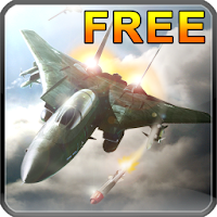 Tigers of the Pacific 2 Free 1.07