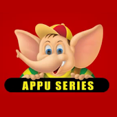 Appu Series TV Android Tablets