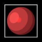 SD 3D Viewer lite icon