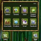 Bamboo ADWTheme icon