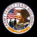 U.S. Army Family Team Building icon
