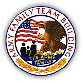 U.S. Army Family Team Building