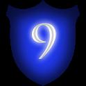 Phone Control - 9shield icon