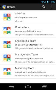 Google Admin v2014101605