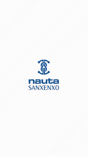 Nauta Sanxenxo