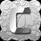 Coder - Safecracker icon