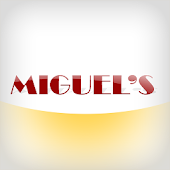 Miguel's Fine Mexican Food