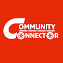 Community Connector logo