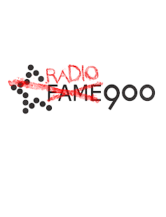 RADIO900 - screenshot thumbnail