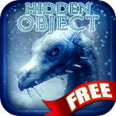 Hidden Object Dragon Thrones