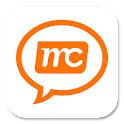 MCO Connect icon