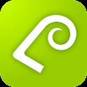 ActiBook logo
