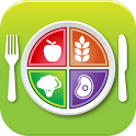 Calorie Counter - Macros icon