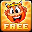 Happy Vikings FREE icon