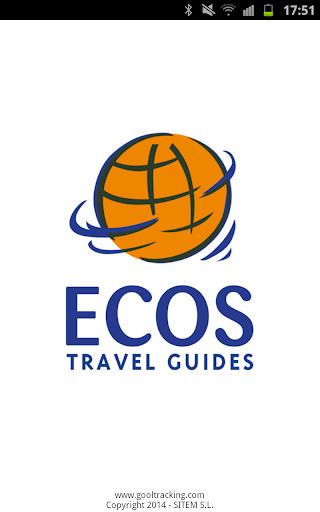 EcosTravel