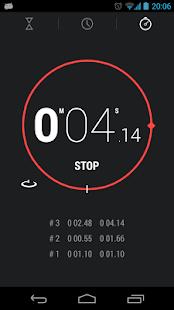 Clock :Alarm Timer Stopwatch 4.4.2 احترافية مدفوعة,بوابة 2013 A_HmELwopuIb1JYChJmQ
