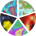 Texture Clocks! p1 - UCCW skin icon