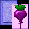 Brausoft - Logo