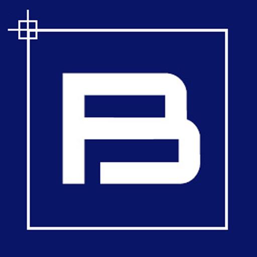 BuildBinder LOGO-APP點子
