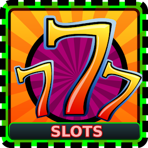 Striking Gold Slots for Android