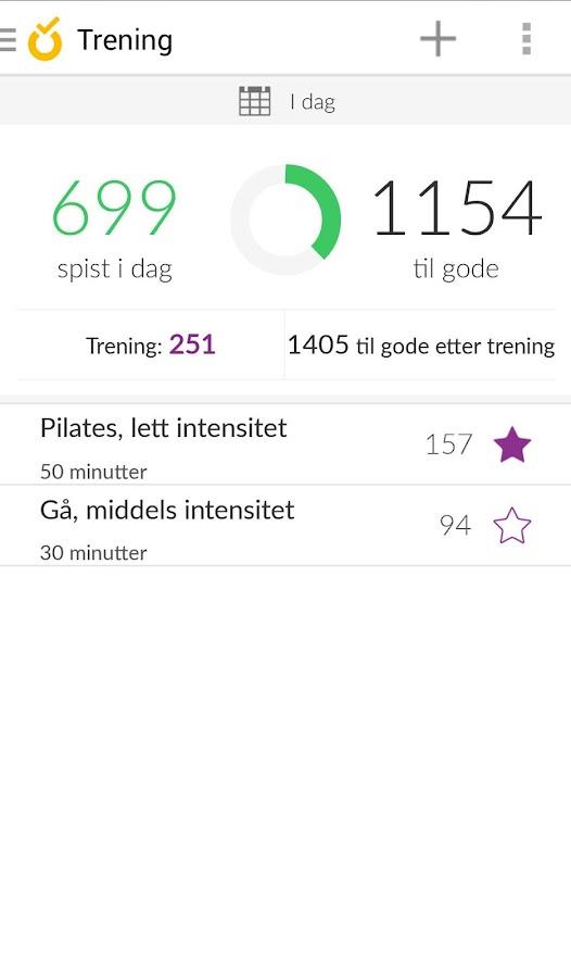 vg app til android nakne norske menn