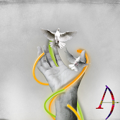 Freedom Theme By Arjun Arora