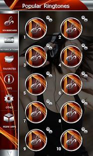 玩音樂App|流行的鈴聲免費|APP試玩