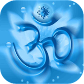 OM Live Wallpaper HD