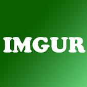 Imgur Viewer