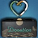 금연하고 기부하자 icon