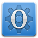 OpenSesame experiment runtime icon