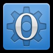 OpenSesame experiment runtime