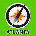 Atlanta - Gay Scout 2013