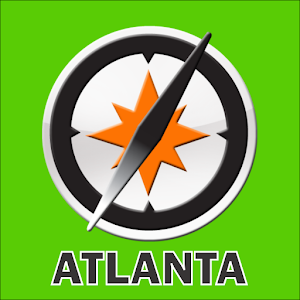 Apk  Atlanta - Gay Scout 2013 207k  download free for all Android