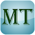 Money Tracker logo